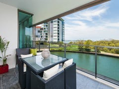 29204/2 Ephraim Island, Paradise Point, Qld 4216