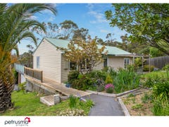 443 Nelson Road, Mount Nelson, Tas 7007
