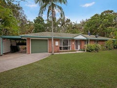 69 Renfrew Drive, Highland Park, Qld 4211