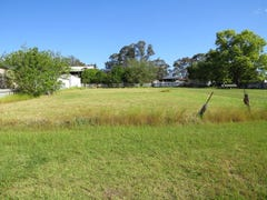 28 Adelaide Street, Paxton, NSW 2325