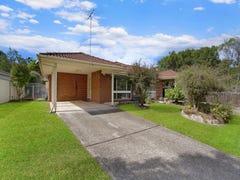 1/39 Marsden Crescent, Bligh Park, NSW 2756