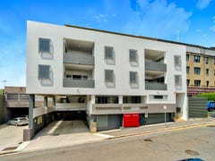 19/27 Berwick Street, Fortitude Valley, Qld 4006