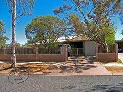 19 Grevillea Drive, Alice Springs, NT 0870