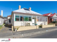 17 King Street, Sandy Bay, Tas 7005