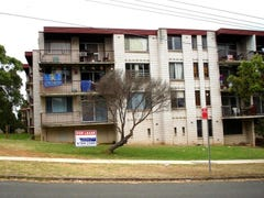 25/168 Greenacre Rd, Bankstown, NSW 2200