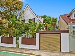 55 Henrietta Street, Waverley, NSW 2024