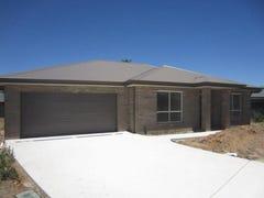 13 Baxter Drive, Goulburn, NSW 2580