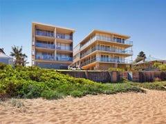 5/17 Surfview Road, Mona Vale, NSW 2103