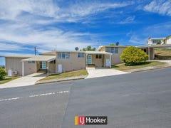 1/105 View Road, Montello, Tas 7320
