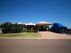 15 Schooner Street, Karratha, WA 6714