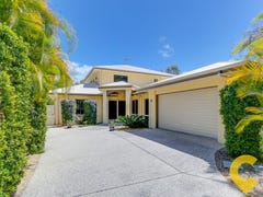 22 Coronation Avenue, Beachmere, Qld 4510