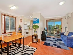 3/3 King Street, Thirroul, NSW 2515
