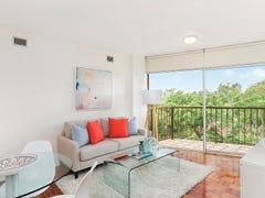 42/372 Edgecliff Road, Woollahra, NSW 2025