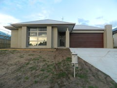17  Pebble Creek Road, Gillieston Heights, NSW 2321