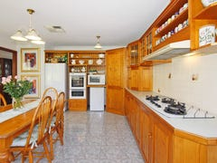 940 Cook Street, Mount Helena, WA 6082