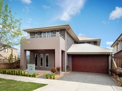 16 Baltic Grove, Epping, Vic 3076