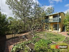 58 Investigator Street, Red Hill, ACT 2603