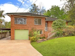 17 Greenhill Avenue, Normanhurst, NSW 2076