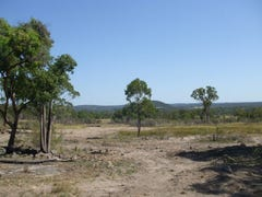 Roberts Road, Stanthorpe, Qld 4380