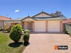 3 Jenna Close, Rooty Hill, NSW 2766
