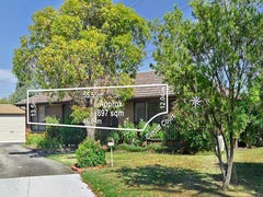 4 Cardiff Court, Glen Waverley, Vic 3150