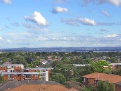 28 Evans Avenue, Eastlakes, NSW 2018