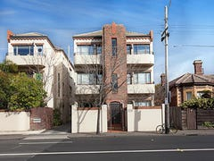 3/559 Punt Road, South Yarra, Vic 3141