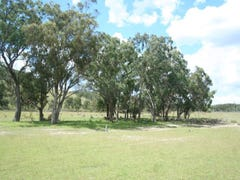 Lot 1 Tarban Road, Tenterfield, NSW 2372