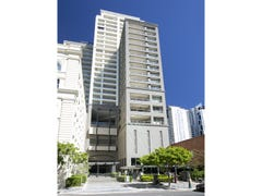 1203/12 Edward Street, Brisbane City, Qld 4000