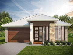 3826 Justis Drive, Harrington Park, NSW 2567