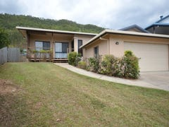 3 Spender Close, Gordonvale, Qld 4865