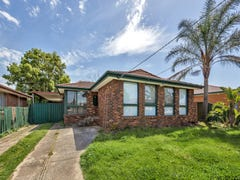 51 Hendersons Road, Epping, Vic 3076