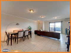 5/86 Stafford Road, Gordon Park, Qld 4031