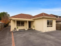 116 Marlborough Street, Bentleigh East, Vic 3165