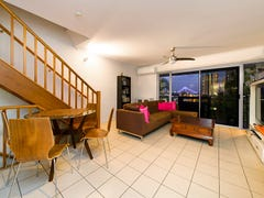 9/137 St Pauls Terrace, Spring Hill, Qld 4000