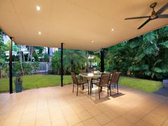 6 Coolibah Street, Nightcliff, NT 0810
