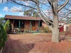37 Blue Hills Road, Hazelbrook, NSW 2779