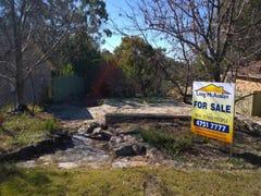 40 Glenelgin Rd, Winmalee, NSW 2777