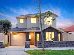 43 Grandview Road, Preston, Vic 3072