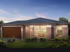 Lot 2510 Lapwing, Aberglasslyn, NSW 2320