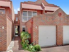 65 Oxford Road, Ingleburn, NSW 2565