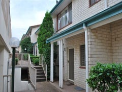 93/125b Park Road, Dundas, NSW 2117