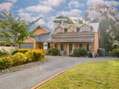 103 South Street, Medowie, NSW 2318