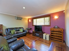 136 Wellington Street, Ormiston, Qld 4160