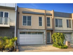 20 Waterside Place, Maribyrnong, Vic 3032