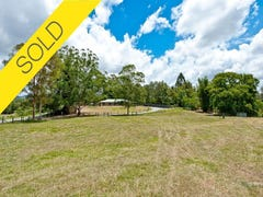 34 Dales Road, Kobble Creek, Qld 4520