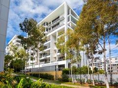 518/6 Marquet Street, Rhodes, NSW 2138