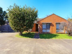 1/4A Campbell Grove, Dingley Village, Vic 3172