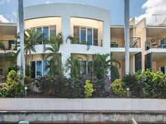 4/35 Paspaley Place, Cullen Bay, NT 0820