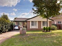 19 Brockamin Drive, South Penrith, NSW 2750